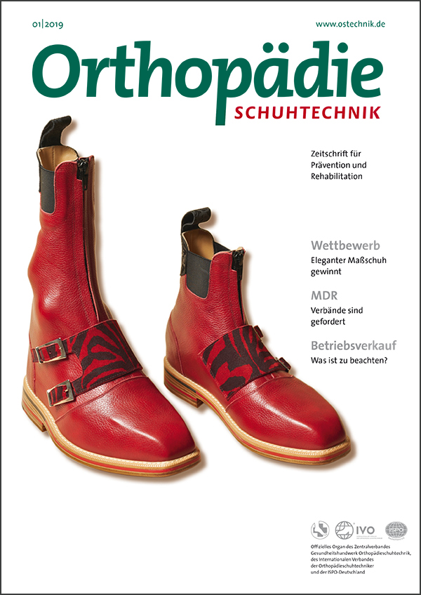 ost_01_2019 ostechnik.de - Gallery Shoes mit neuen digitalen Services