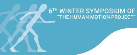 Human_Motion_Symposium_2019_web ostechnik.de - News