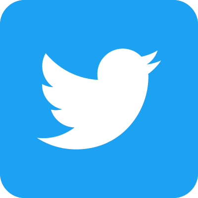 Twitter_Social_Icon_Rounded_Square_Color ostechnik.de - Ausgaben 2018