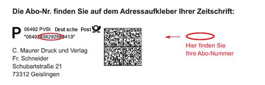 abonr_mittel ostechnik.de - Login