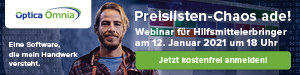 Optica mobile Rectangle Omina Webinar 01.01-15.01.2021