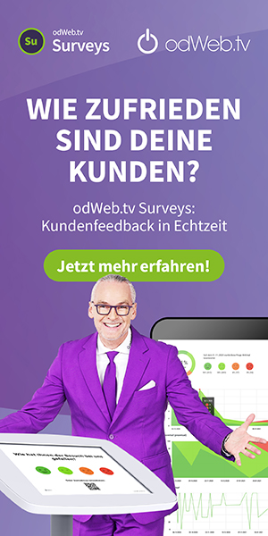 OptaData Halfpage Ad 01.05-31.05.21 mobil