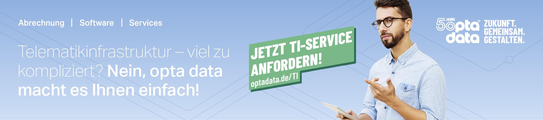 OptaData Skyscraper 01.05-31.05.21 mobil