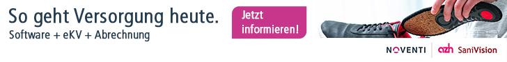 Leaderboard Noventi AZH 01.05-31.05.21