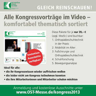 OST Messe - Video klein