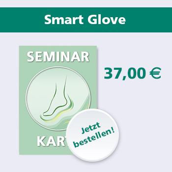 Kontextbasiert Smart Glove