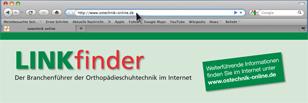 linkfinder