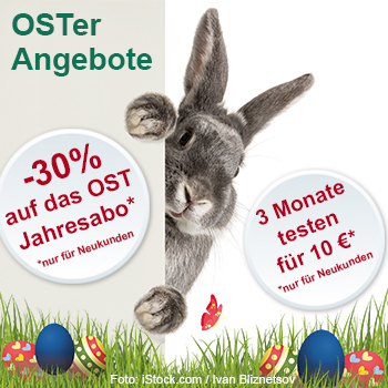 OSTer OST Angebote