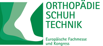 messe350 ostechnik.de - News