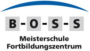 BOSS_Logo_4c Weiterbildungsführer