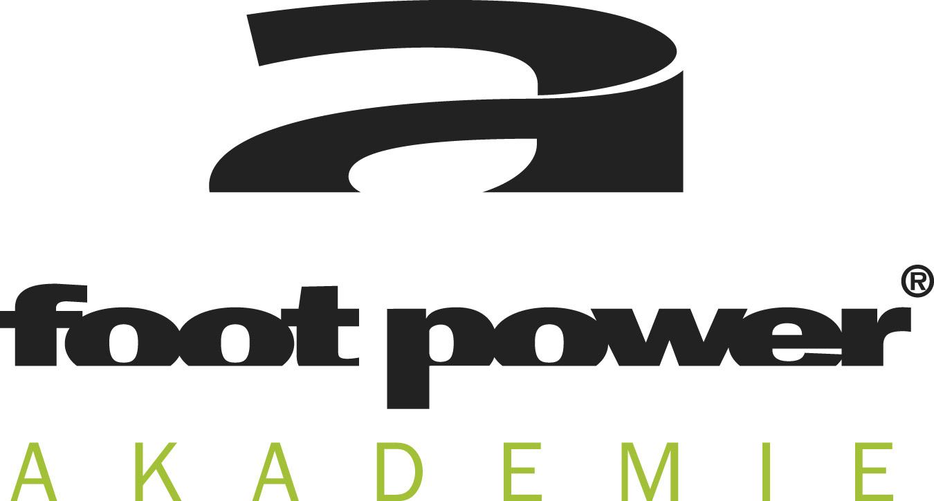 Logo_Akademie Weiterbildungsführer