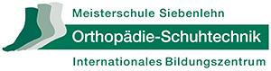 Logo_Siebenlehn_300px Der Fuss