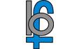 Logo_bfo Weiterbildungsführer